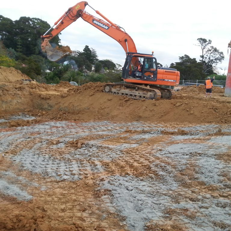 Earthtec_Siteworks_Preparation on Clay (12)